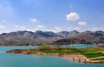 巫山县平和乡燕子村