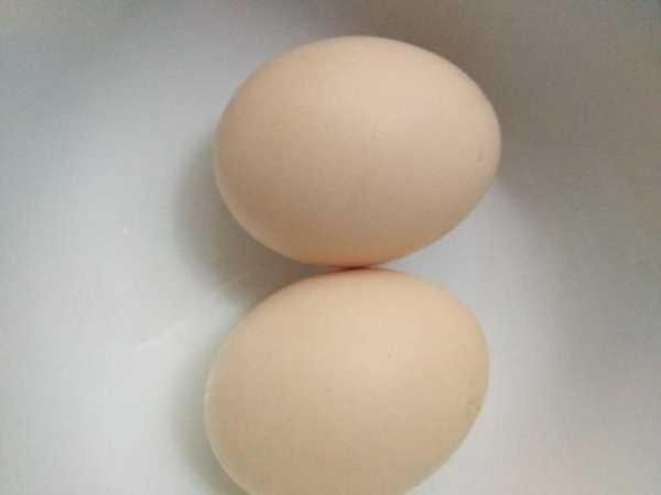 农家土鸡蛋30枚装【酉阳红花村】